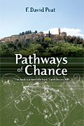 Pathways of Chance cover